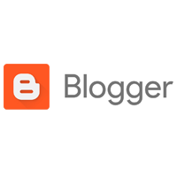 Blogger Kullanmak