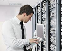 Pengertian Database, Fungsi, Manfaat, Tipe, dan Jenisnya