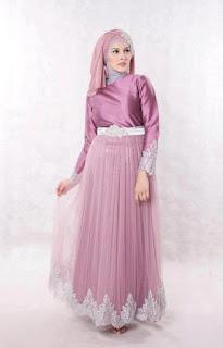 baju-muslimah