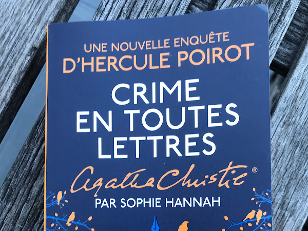 Lecture Adulte #21