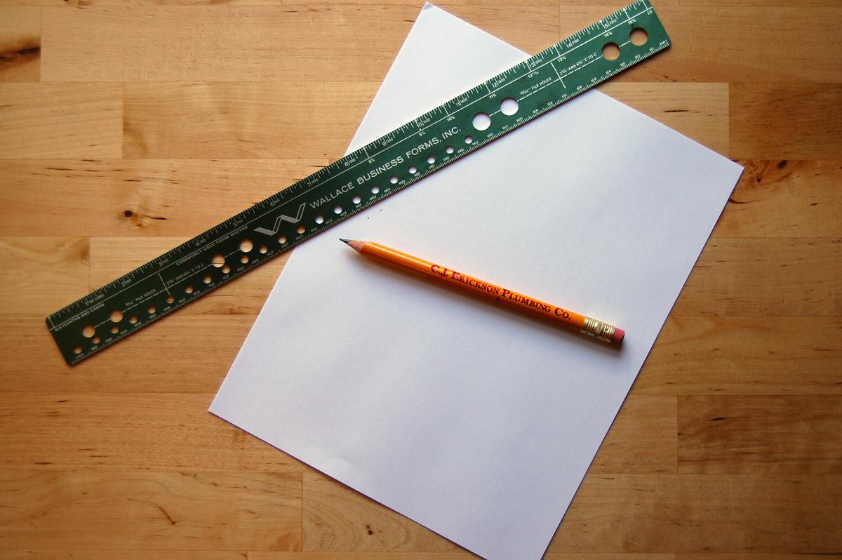 All rulers