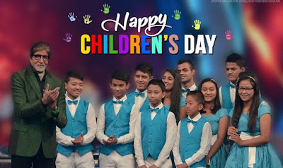 on-childrens-day-film-celebs-hope-for-better-nation-for-kids