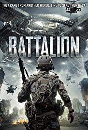 Download Film Battalion (2018) Subtitle Indonesia Full Movie