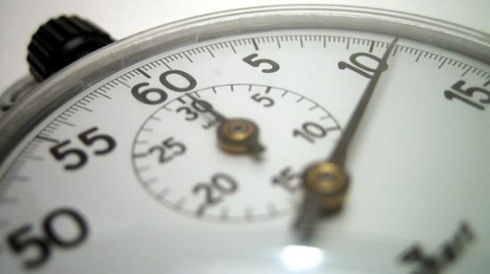 Cara Mempercepat Loading Blog Blogspot