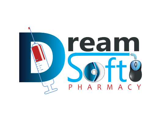 Dream Soft للصيدليات
