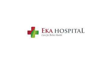 Lowongan Kerja Eka Hospital