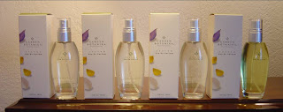 Garden Botanika's Four Custom Perfume Sprays.jpeg