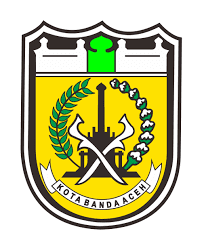 Pelatihan DInas Tenaga Kerja Banda Aceh