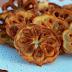 Flores Manchegas o Flores Fritas