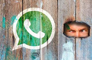 Convite para festa VIP? Cuidado com novo golpe no WhatsApp