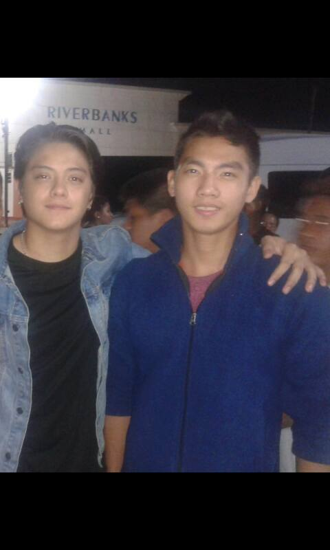 A Netizen Shares How Daniel Padilla Reacted When He Requested a Photo With Him! YOU WILL NOT BELIEVE THIS!