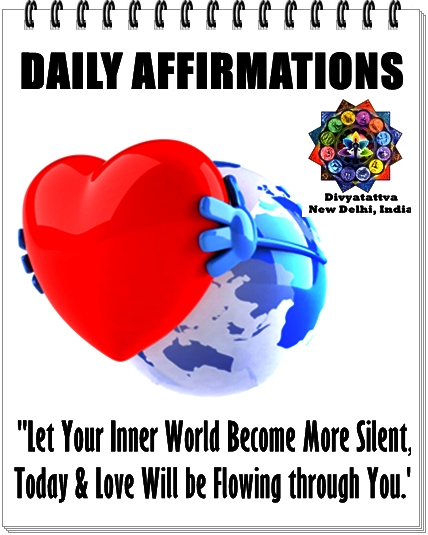 affirmations to attract soulmate,  affirmations for love and marriage,  positive affirmations for couples , affirmations for love and romance