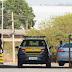 Detran investiga cancelamento indevido de multas por agentes em Samambaia