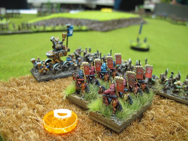 Fall In! 2019 Warmaster Revolution Tournament pics IMG_0021