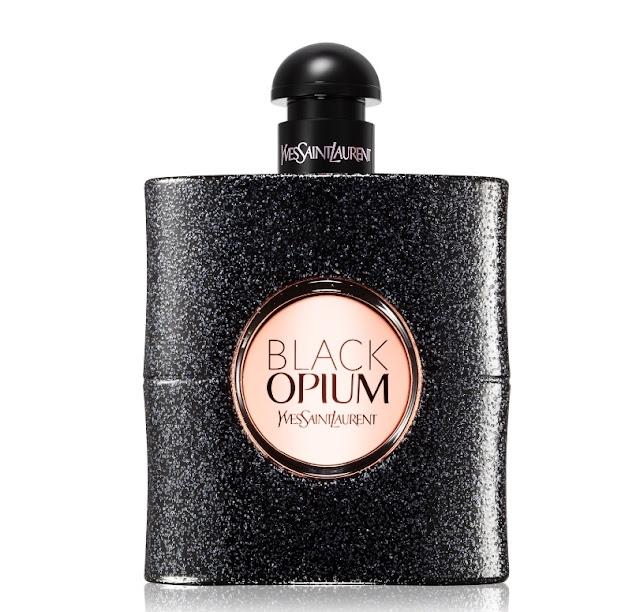 parfemi notino