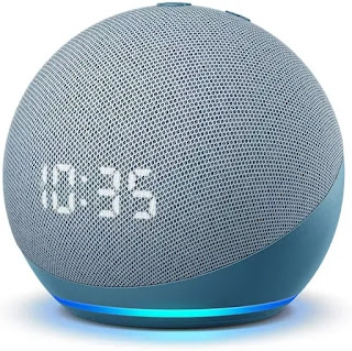 Cyber Monday Echo Dot Deals | Best Amazon Echo Dot Deals