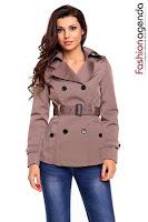 jacheta-ieftina-pentru-femei-5
