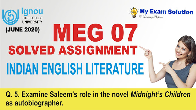 meg 07, ignou meg pdf, meg ignou solved assignment