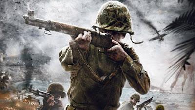 המשחק Call of Duty: World at War מגיע ל-Xbox One בתאימות לאחור