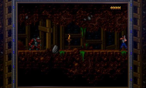 La collection Arcade de Blizzard est lancée sur PS4 et PS5