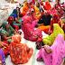 Folklore of Rajasthan राजस्थान के लोकगीत-