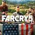 Far Cry 5, Hafta Sonu Boyunca Ücretsiz Olacak