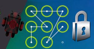 Cara Membuka OPPO F3 Plus Lupa Pola/Kunci Layar Termudah