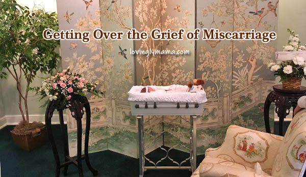 getting over the grief of miscarriage - second baby - baby girl - perfect pregnancy - stillbirth - babys heartbeat - baby funeral - open casket- United States - Bacolod mommy blogger - graveyard - tombstone marker - epitaph - wake - funeral - mommy - motherhood - funeral for babies