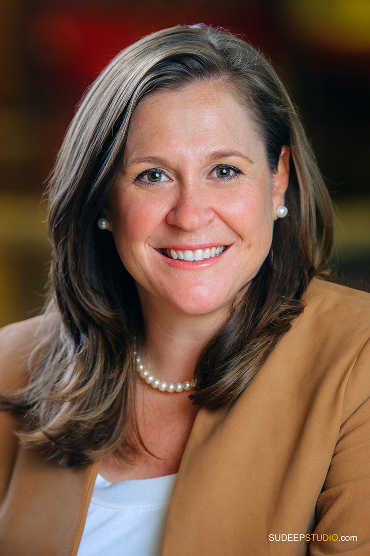 Women Consulting Headshot for Corporate Website Linkedin by SudeepStudio.com Ann Arbor Headshot Photographer
