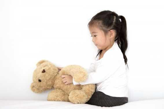 Manfaat Bermain Boneka Untuk Anak-Anak