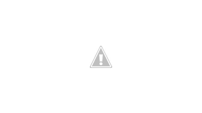 BL Govt Jobs