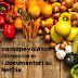 Consapevolezza alimentare: i documentari su Netflix