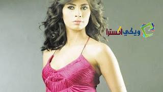 كلمات اغنية سلم علي روبي مكتوبة | Salam Alay