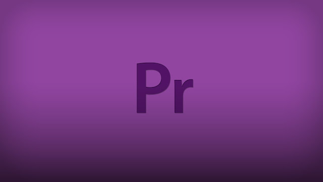 Format file yang didukung Adobe Premiere Pro