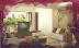 Hal-hal Kecil yang dapat Dilakukan Agar Apartemen Anda Memiliki Suasana Homy
