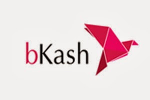 bkash mobile banking service from Brac bank - Bmion com