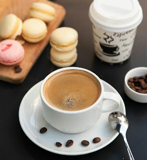nane cafe moda istanbul