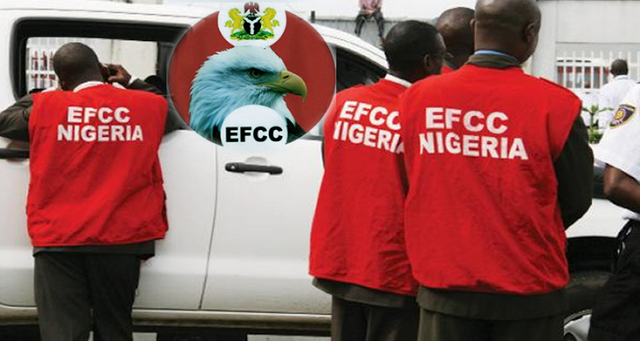 Innoson files N200bn suit against EFCC for malicious, unlawful imprisonment