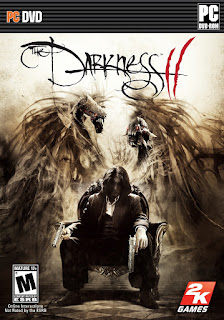 The Darkness 2 (PC) 2012