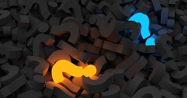 Seeking diffused leadership model