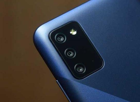 تعرف عالى هاتف Samsung Galaxy A02s   ثمن هاتف سامسونغ A02s في المغرب زائد المعلومات والخصائص التقنة للهاتف كما يمكنكم طلب وشراء الهاتف داخل المغرب