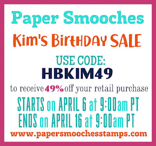 https://papersmooches.blogspot.com/2020/04/super-huge-paper-smooches-sale.html