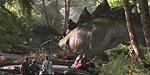 http://shotonlocation-eng.blogspot.com/search/label/The%20Lost%20World%3A%20Jurassic%20Park