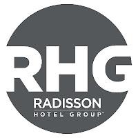 Assistant Health Club Manager at Radisson Blu Hotel - Dubai Deira Creek - Dubai