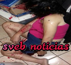 Ejecutan a familia dentro de su domicilio en Ciudad Victoria Tamaulipas