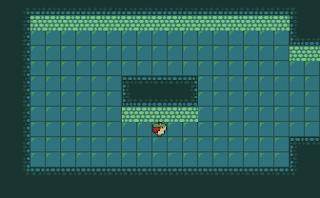 Dungeon theme tiles