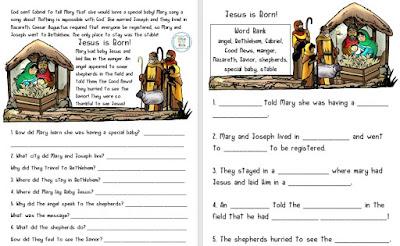 https://www.biblefunforkids.com/2021/01/the-shepherds-visit-Jesus.html