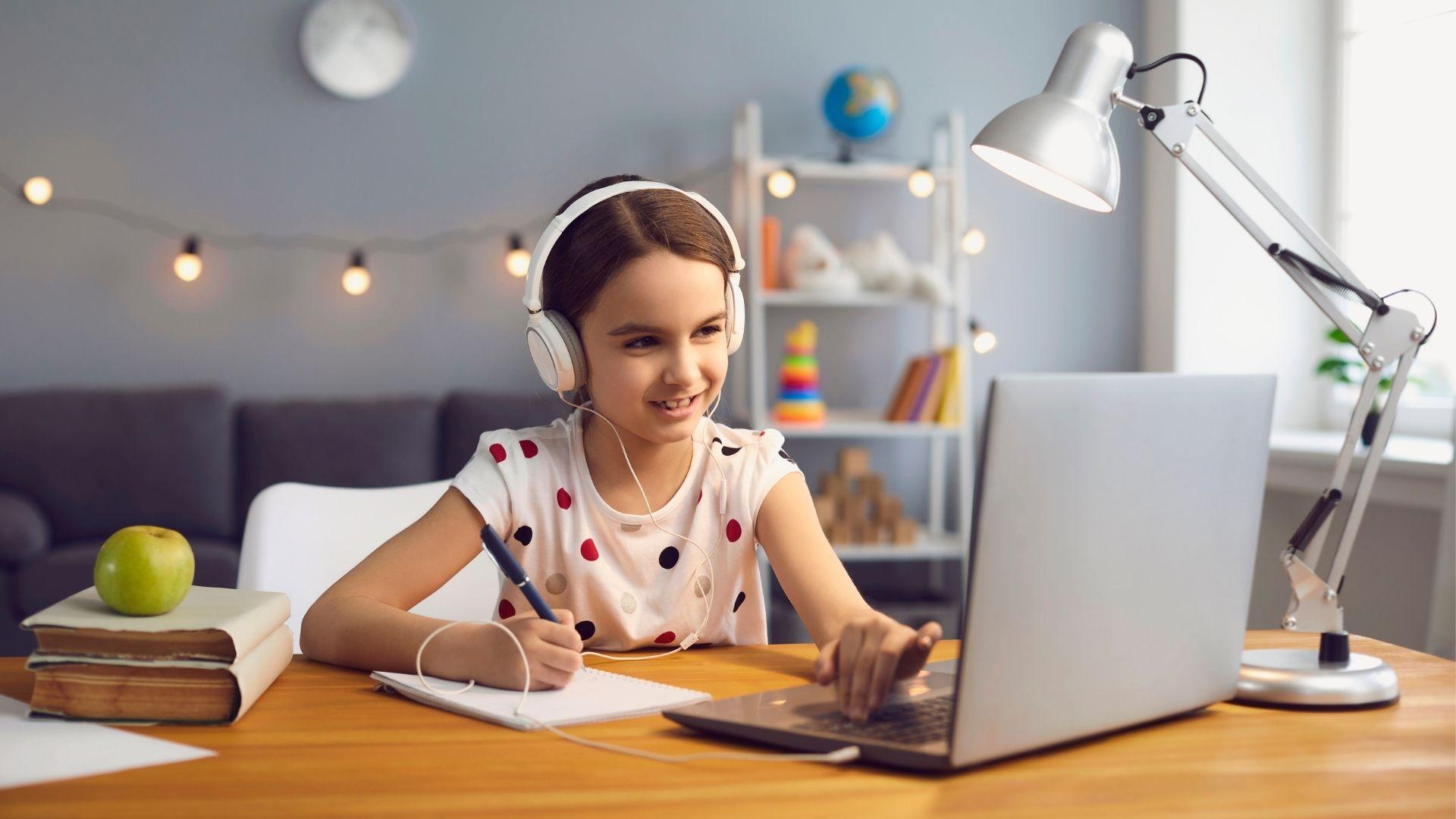 Cara belajar bahasa inggris online