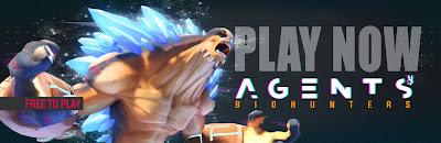Agents-Biohunters-1