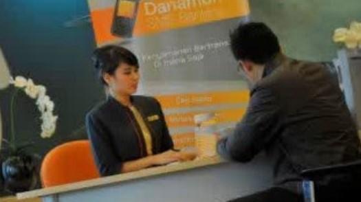 kredit-tanpa-agunan-bank-danamon-2019